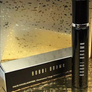 Bobbi Brown Face Highlighter Illuminateur Visage